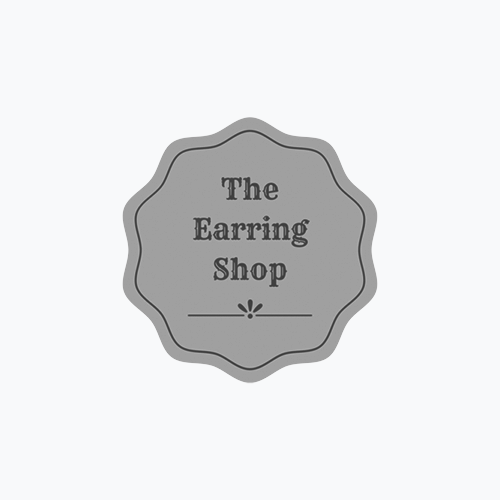 The Earring Shop