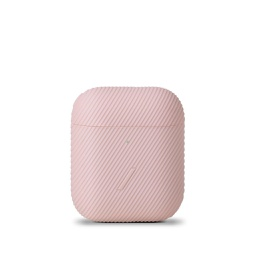 [TANU00601] Curve Case for Airpods